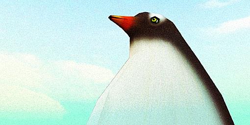 eyes_of_penguin.jpg