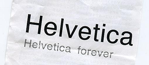 helvetica_forever_flyer.jpg